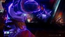 Destiny - Yorumlu E3 Oynanış Videosu