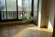 very nice flat inside Compound in nice location in maadi sarayat  nice price