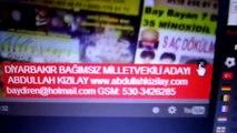KOZMETİK BANK WEB SİTESİ www.kozmetikbank.com İLE SATIŞ HAZİRAN 2014