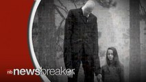 """Two 12-Year-Old Girls Charged As Adults in """"Slenderman"""" Stabbing of Friend"""