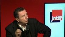 L'invité de 7h50 : Pierre Botton