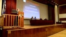 Ομιλία κ. Φ.Πατσουράκου (2ο μέρος)