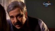 Video Küçük Gelin 39.Bölüm Fragmanı izle - Fragmanlarizle.org