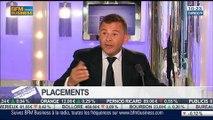 La transmission de patrimoine par l'assurance-vie est-elle intéressante ?: Olivier Rozenfeld, dans Intégrale Placements – 03/06