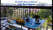 Appartement à Cannes, Côte d'Azur, location tourisme, Alpes-Maritimes