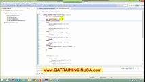 Core Java Online Training Video Tutorials | J2ee Training Videos