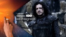 Game of Thrones saison 4 épisode 9 : bande-annonce [Spoiler]