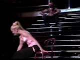 Madonna - Open Your Heart Live '90