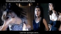 Bas rona mat by Hym (Full Video Song)