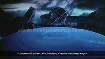 pub Perrier 'planètes' 2014 [HQ]