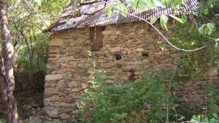 A vendre - Maison/villa - St Martin Vesubie (06450) - 4 pièces - 110m²