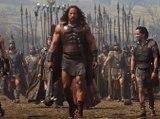 En exclu ! Le deuxième trailer de Hercule