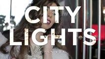 Carissa Vales - City Lights - (Teaser)