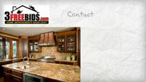 Kitchen Remodeling in Houston-How to Find a Licensed Contractor