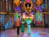 Entertainment Ke Liye 3rd June14 Pt-3