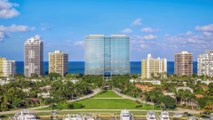Oceana Bal Harbour|Condos for sale|10201 Collins Ave|Bal Harbour|Oceanfront Luxury Condos for Sale|Jorge  J Gomez|Miami Real Estate Agent
