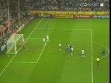 Mondiali 2006 - Germania - Italia 0 a 2