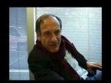 Direct OFF n°1 avec Marc Menant Direct8