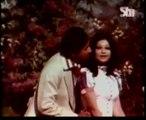 na bekrar kero eger jurm hai muhabat to baar baar kero...Muhammad Ali and Shabnam Singer Mehnaz and Mehdi Hassan Pakistani Urdu Hindi Song