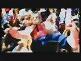 Flashback Video : David Banner Feat. Lil Flip - Like A Pimp