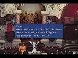 Let's Play Final Fantasy IX (German) Part 57 - Professor tausend Name