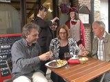 Fusion Picardie/Champagne-Ardenne: les habitants d'Amiens tombent des nues - 03/06
