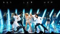 Beyoncé - End Of Time (Live in Atlantic City/ Revel)