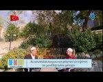 Auf ein Wort - Sohbet auf Deutsch 2.Folge (19.05.2014) - Die Geburt,Kindheit und sein Erwachsen werden des Propheten (s.a.v.) - SemerkandTV