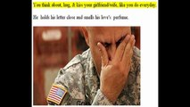 Big Head Todd & The Monsters - Broken Hearted Savior (Military Tribute #1)