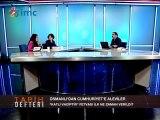 Tarih Defteri -  Osmanlı'dan Cumhuriyet'e Aleviler (01 Haziran 2014)