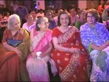 SPECIAL : Celebs declared dead by gossip mongers - IANS India Videos