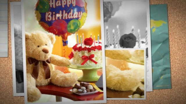 Send birthday gifts,anniversary gifts, wedding gifts and special occasion gifts in India