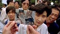 Les 25 ans de Tiananmen: sujet tabou en Chine continentale