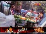 Abhinandhana 04-06-2014 | Maa tv Abhinandhana 04-06-2014 | Maatv Telugu Episode Abhinandhana 04-June-2014 Serial