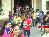 Plight of Gujarati language in Gujarat, 1.6 lakh students of 10th fails in Gujarati - Tv9 Gujarati