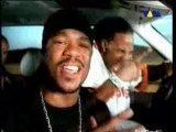 Xzibit Ft Natt Dogg - Multiply
