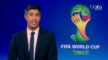 Coupe du Monde de la FIFA 2014 : Focus sur le Portugal