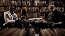 Randy Weston dans Radio Vinyle #39 sur France Musique