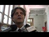 Napoli - Vitigno Italia, al via la decima edizione del wine show -1- (04.06.14)