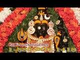 Swamiji Sri Selvam Siddhar- Dr Commander Selvam- NSNA- Nagarathar-
