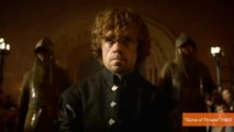 Possible Extension to 'Game of Thrones' Book Series
