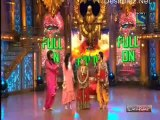 Entertainment Ke Liye 4th June14 Pt-4