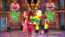 Entertainment Ke Liye 4th June14 PART-1