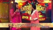 Entertainment Ke Liye 4th June14 PART-2