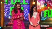 Entertainment Ke Liye 4th June14 PART-3