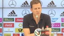 Ginter noch vor WM zum BVB? Berater macht Druck