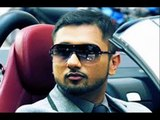 kise kehte hai hip hop Honey singh full song