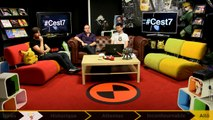 Gamekult l'émission #246 : libre antenne
