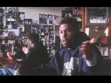 Pete & Cl.Smooth-They reminisce over you