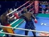 Los 10 KOs más brutales de la historia